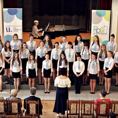 Mládež spieva 2016 (26)