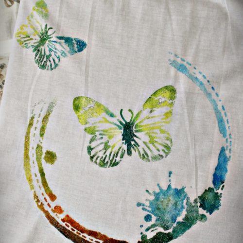 Na tričku maľované (9)