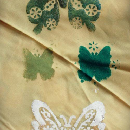 Textilne farbenie KBB VI (6)
