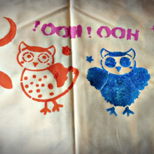 Textilne farbenie KBB VI (8)