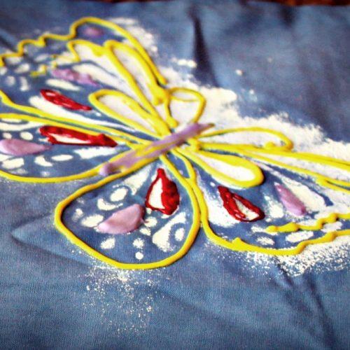 Textilne farbenie KBB VI (9)