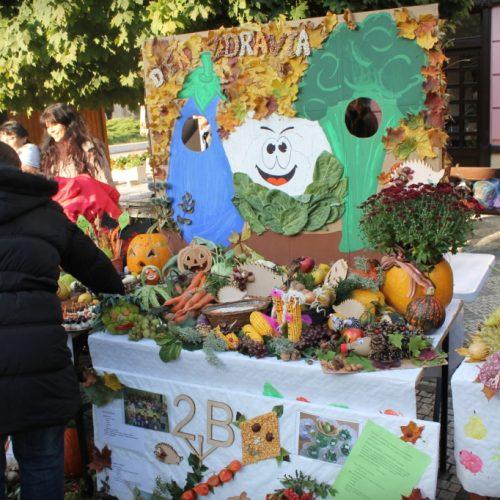 jesenný deň zdravia (3)