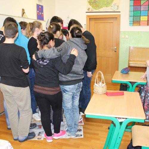 pribeta Spolu (3)