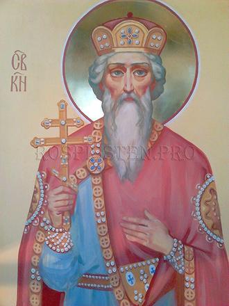 фрагмент-росписи-церкви-св.-князь-владимир