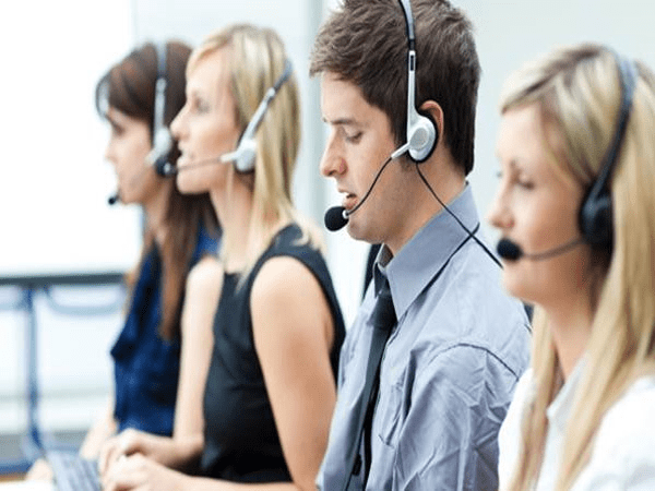 Problems that Call Center Agents Face