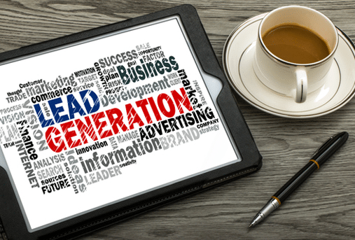 Best Practices To Generate Leads in the Call Center More Efficiently
