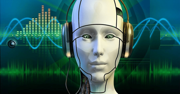 Can We Expect Artificial Intelligence (AI) To Improve Contact Center Performance