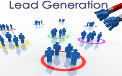 Should You Use A Lead Generation Software For Your Business? Know About The Tips And Benefits Of Using Them!