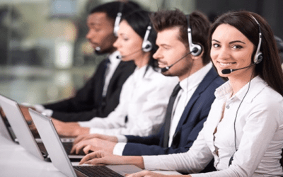 A guide to Telemarketing