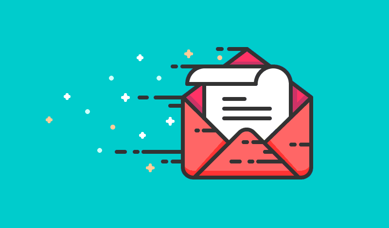 How to write cold-emails that quickly convert to sales?