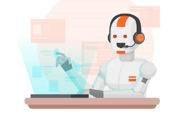 Discover How AI Call Center Software is Empowering Call Centers