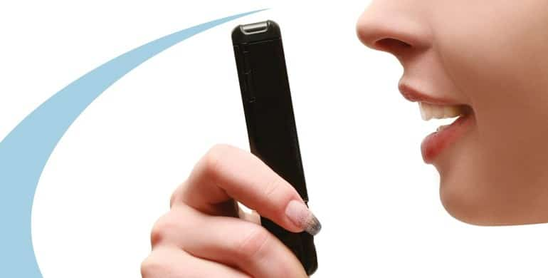 What is an IVR and Why Companies Need Smart IVR System