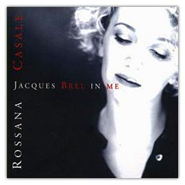 1999 Disponibile in CD/LP/MC