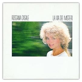 1986 Disponibile in CD/LP/MC