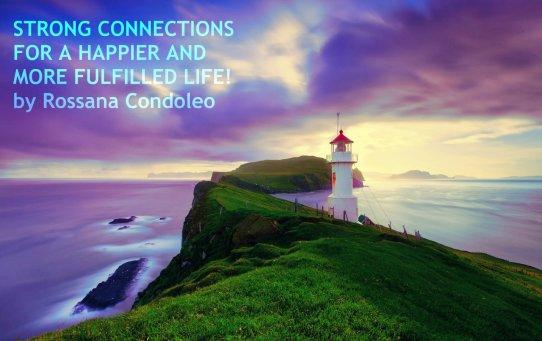rossana condoleo's blog