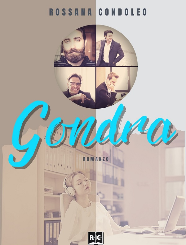 Gondra eBook e Kindle