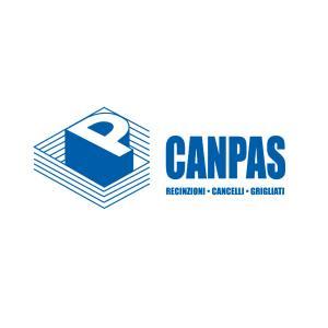 Canpas - Almese (TO)