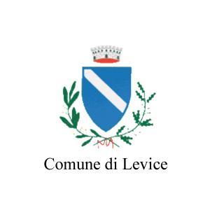 Comune di Levice (CN)