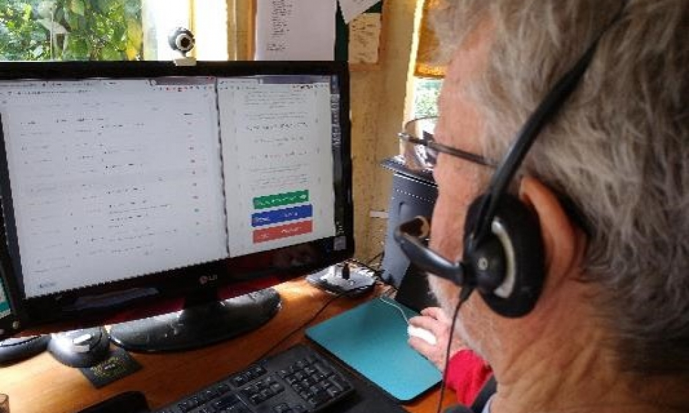 Helpline 2