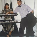 Ross_Dan_mejores_décadas_de_la_música
