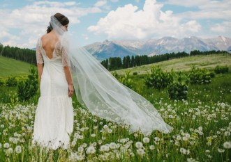 aspen-bride-bw-3-of-8