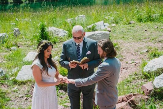 Alexis & Bergen Wedding_ (204 of 607)