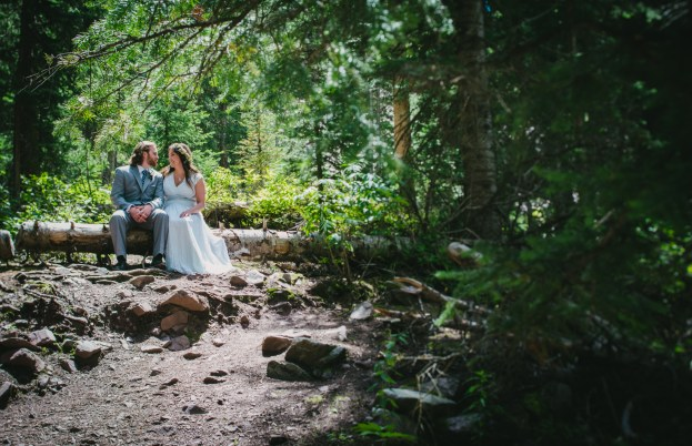 Alexis & Bergen Wedding_ (363 of 607)