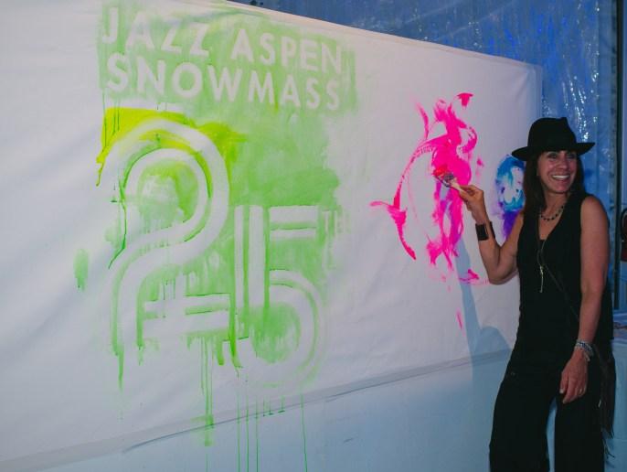 Aspen PEak (25 years of JAS) (26 of 97)