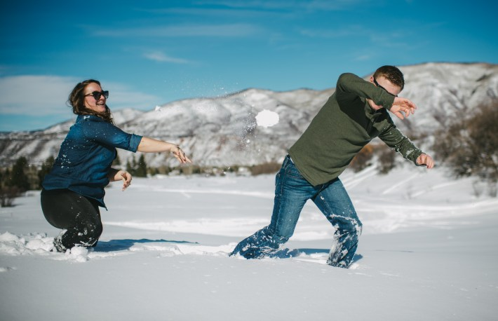 Aspen-engagement-wedding-photographer-colorado-winter