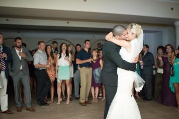 Best of Wedding (56 of 59)