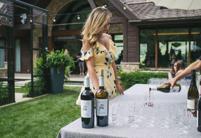 Food & Wine-Delicato-Vineyards-Zach Brown-Aspen-Events (23 of 44)