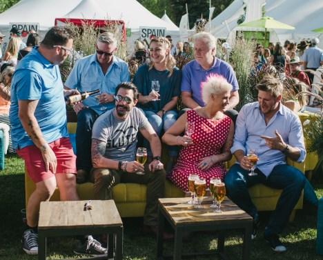 Food & Wine-JW Marriott-Aspen-Events (139 of 139)
