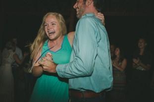 J&M wedding14 (219 of 291)