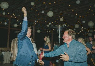 J&M wedding14 (226 of 291)