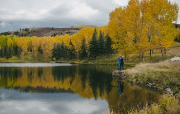 Aspen-engagement-wedding-photographer-colorado