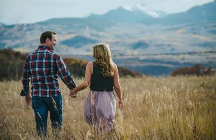 Aspen-engagement-wedding-photographer-colorado