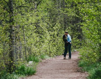 aspen engagement photos-wedding photography (74 of 109)