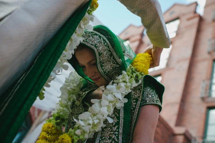 ceremony-220-of-400