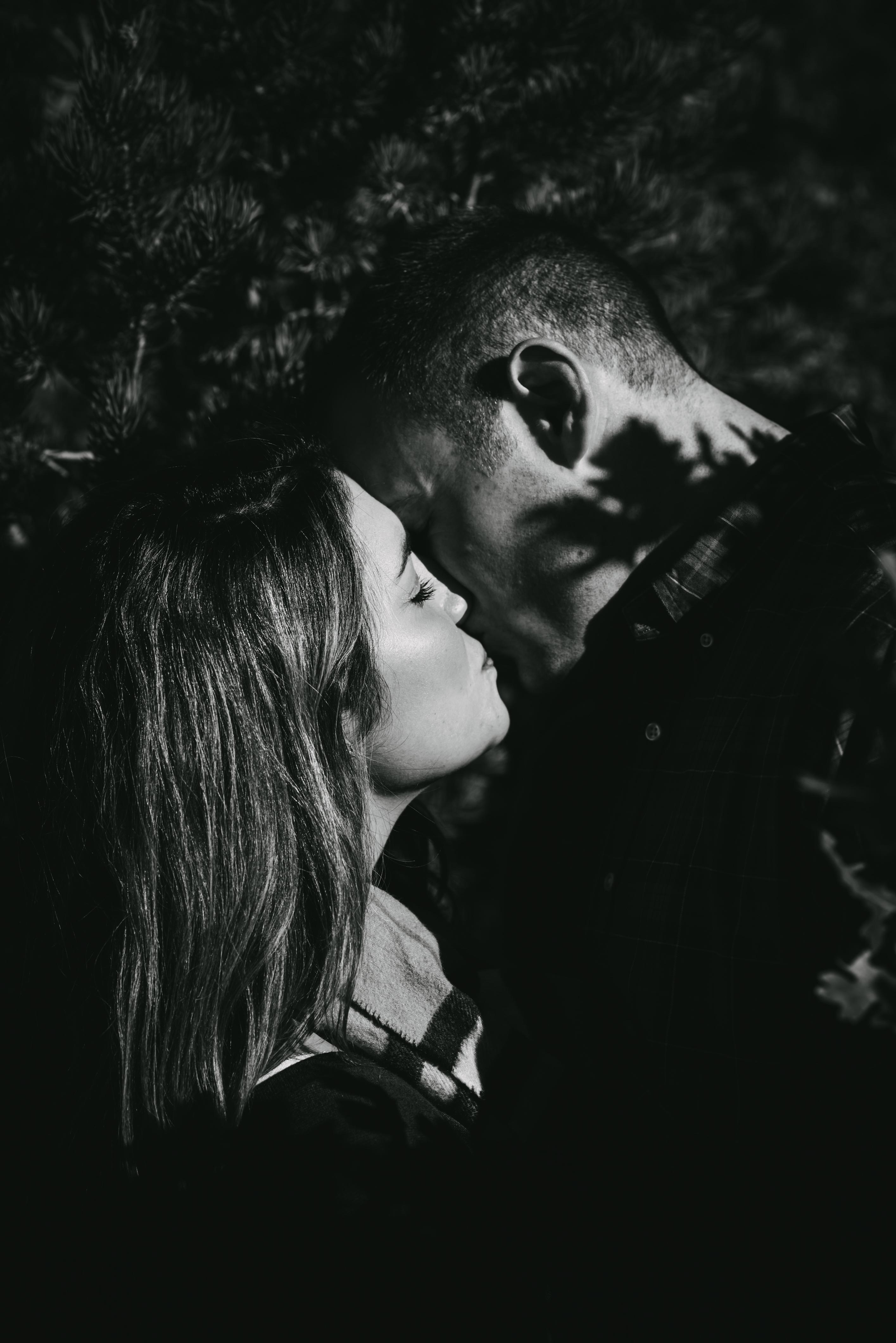 Aspen-engagement-wedding-photographer-colorado-fall