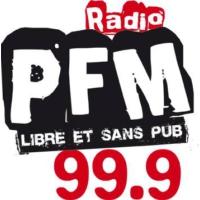 El perro en la radio PFM