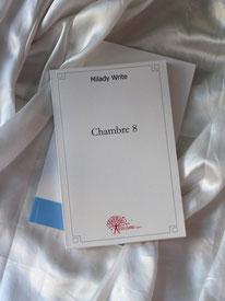 Milady Write