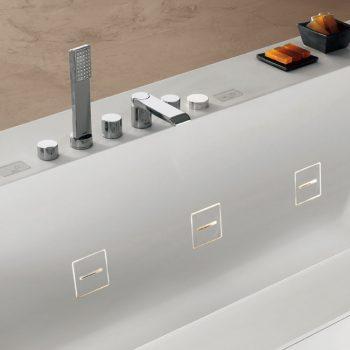 bathtubs-paper-z429