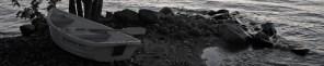 Rosslyn Redux (Dinghy 960x198 header)