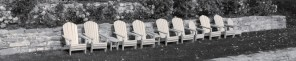 Rosslyn Redux (Adirondack chairs 960x198 header)
