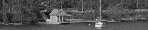 Rosslyn Boathouse (Source: Geo Davis)