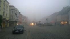 Luitpoldplatz Deggendorf