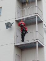 Freiwillige Feuerwehr Deggendorf - Tag der offenen Tür 2015