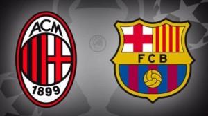 Milan-Barcellona1-420x236