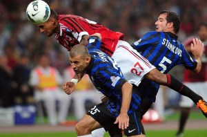 milan-inter-derby_620x410