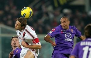 Z_Fiorentina_Milan_Ambrosini